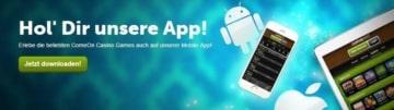 comeon_app