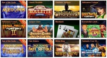 winnercasino_games