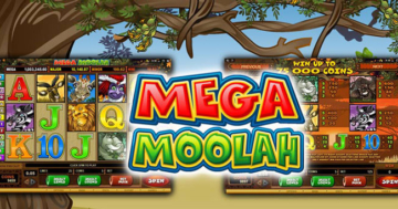 fente méga-moolah