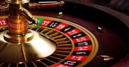 fournisseur de casino en ligne