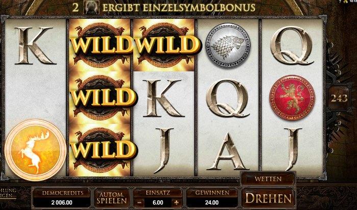 Casino provider_Slot