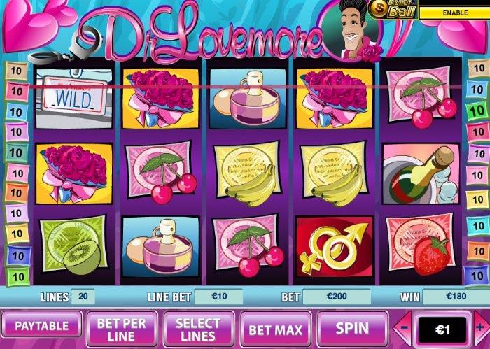 SlotMachines_DrLovemore