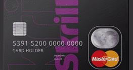 Payer dans les casinos avec Skrill