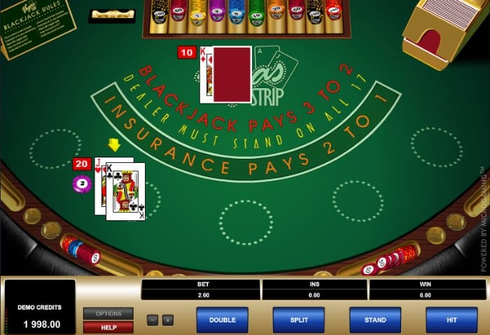 blackjack_example