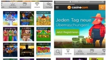 casinocomAPP