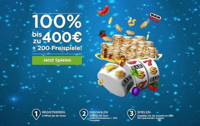 casinocom_experiences_bonus