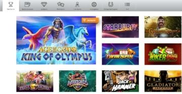 casinocom_games