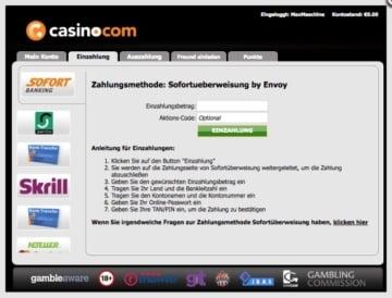 casinocom_paymentgo