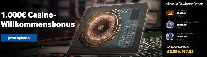 microgaming_casinos_betway