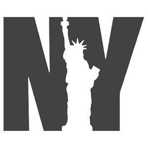logo de casino de machines à sous de ny