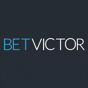 logo de casino betvictor