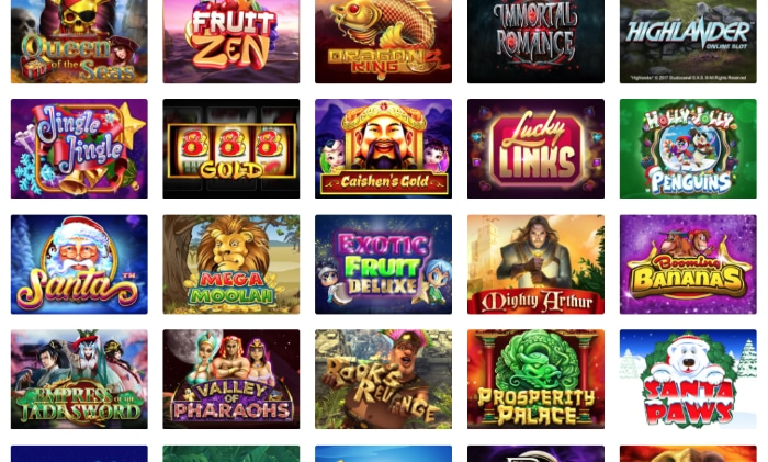 bitcasinoio_experiences_slots