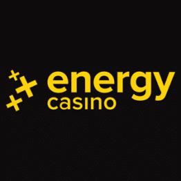 logo de casino d'énergie