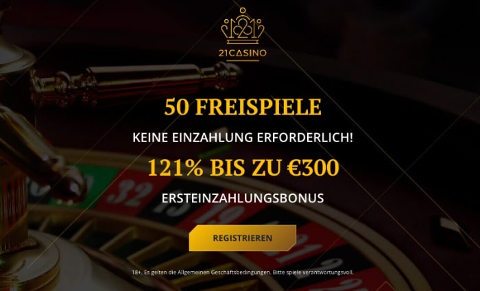 21casino_experiences_bonus