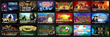 77jackpot_experiences_game offre