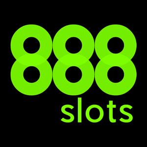 Logo 888slots