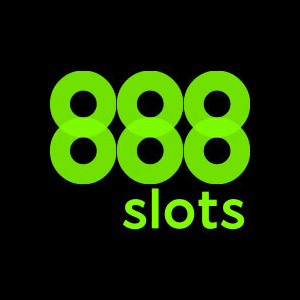 888 emplacements