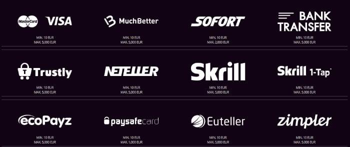 LVBET_casino_payments