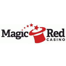 Rouge magique