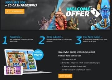 mybetcasino_experiences_bonus
