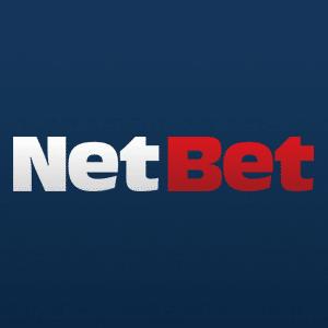 logo de casino netbet