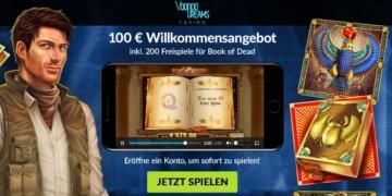 voodoodreams_casino_experiences