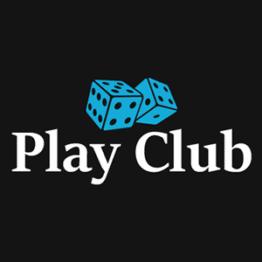 logo de playclub