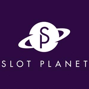 logo de planète à sous