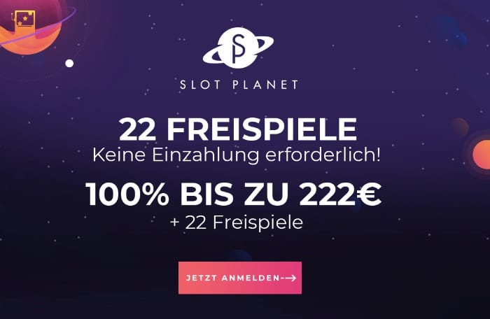 slotplanet_experiences_bonus