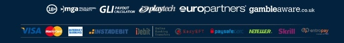 europacasino_experiences_security