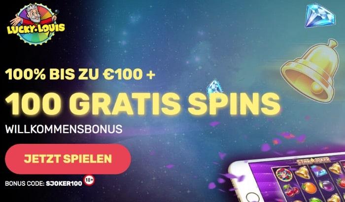 luckyylouiscasino_experiences_bonus