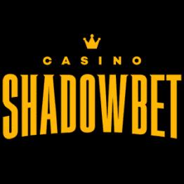 logo shadowbet