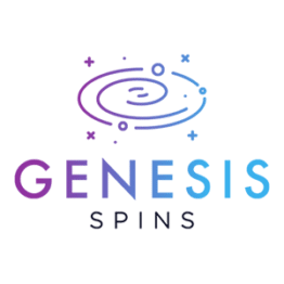 Genesis tourne