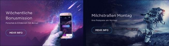 genesiscasino_experiences_promotions