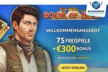 drueckglueck-bonus-nouveau