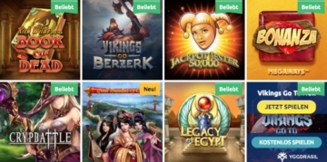 drueckglueck_casino_games