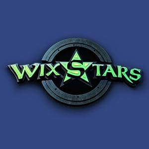 wixstars_logo