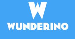 Logo Wunderino