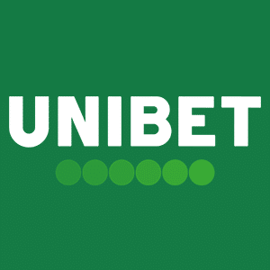 unibet-nouveau