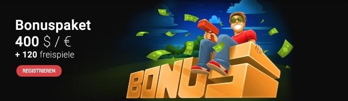 betchan_experiences_bonus