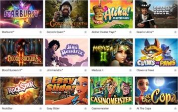 campeonbet_test_casinogames