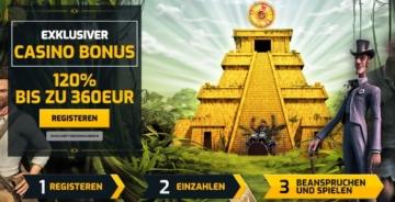 campeoncasino_experiences_bonus