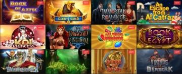 goldenstar_casino_test_games