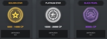 goldenstar_casino_vip