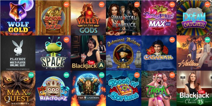 offre spiniacasino_games