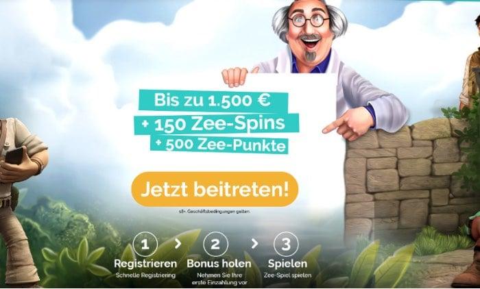 playzeecasino_experiences_bonus