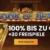 casiplay_casino_experience_bonus