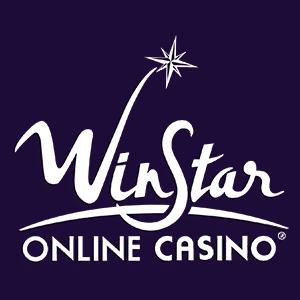 casino winstar