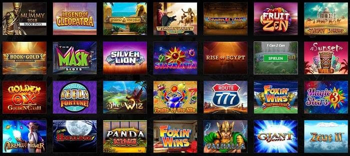bcasino_experiences_games