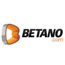 logo betano